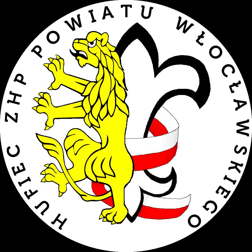 Hufiec ZHP Powiatu Włocławskiego